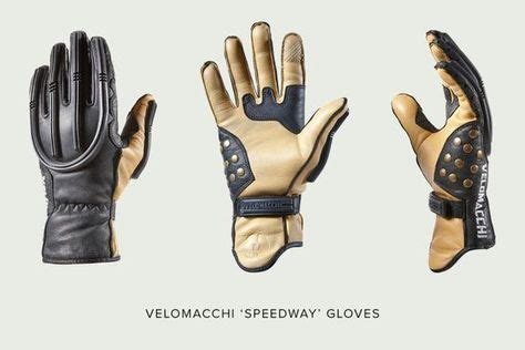 New and Noted: Motorcycle Gear | Motorcycle gear, Retro ...