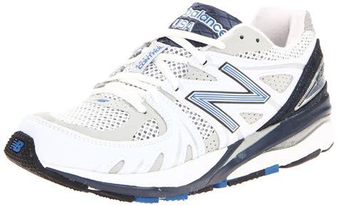 New Balance Overweight Men s M1540 Running Shoe   Best ...