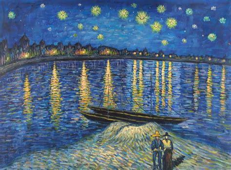 New book reveals details of Vincent van Gogh s final years ...