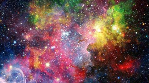New clues in the search for the universe s oldest galaxies ...