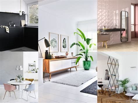 New Decoration Trends 2019 2020: What s Coming   New Decor ...