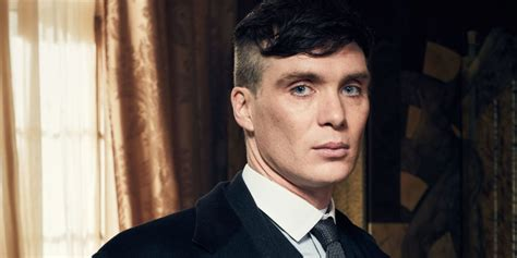 New Details Have Been Released About The Next Series Of ...