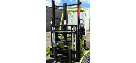 New Donkey D12 3K 5K Forklifts for Sale   D12 3K   5K