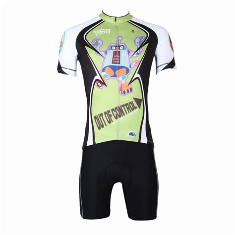 New Fashion Cycling Jerseys Online store#cycling# ...