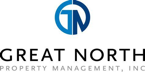 New Hampshire HOA Management Companies | Association ...