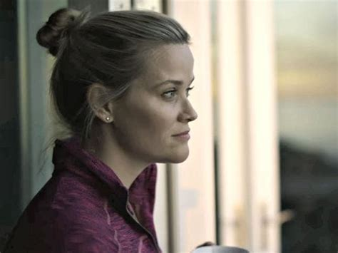 New HBO series stars Reese Witherspoon, Nicole Kidman