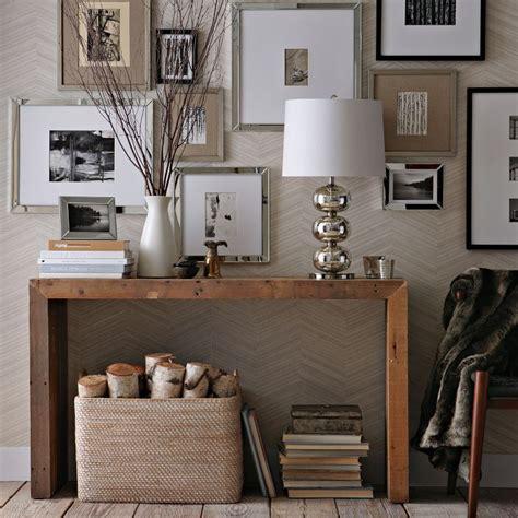 New Home Design Ideas: Theme Inspiration: 10 Hallway ...
