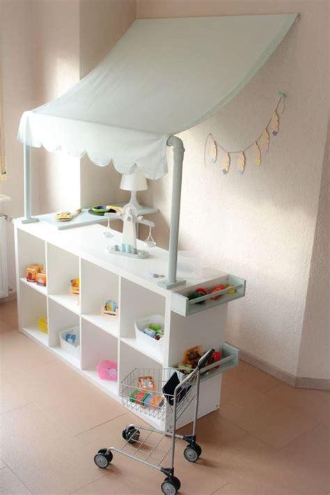 NEW IKEA HACKS   Kids Room Ideas