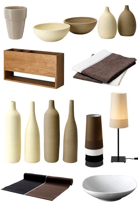 new ikea products | THE STYLE FILES