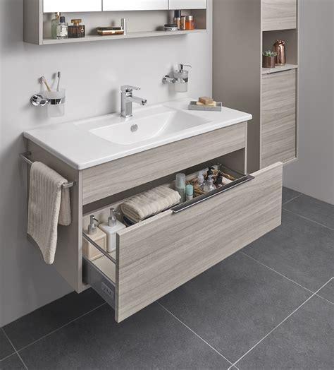 New Integra Designed for All Bathrooms   DRA Media Management