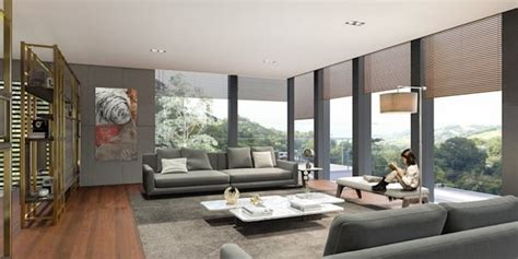 New Interior Decoration Trends 2020   New Decor Trends