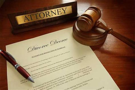New Jersey Family Law Blog   Published by New Jersey ...