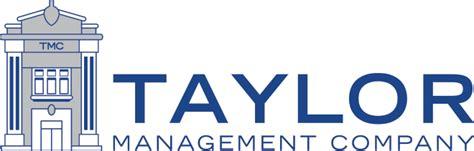New Jersey HOA Management Companies | Association ...