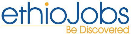 New Jobs in Ethiopia 2020, Vacancies in ethiopia   Ethiojobs