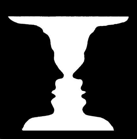 NEW JOESAFIRA blog: Teori Gestalt