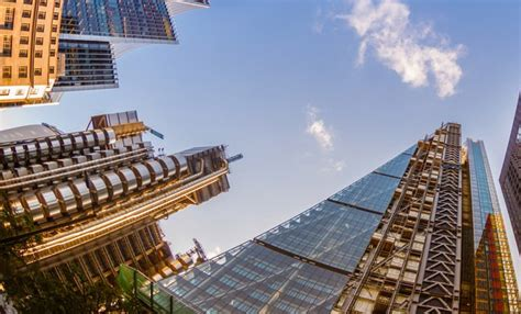 New law firm leasing in London falls 50% as top firms ...
