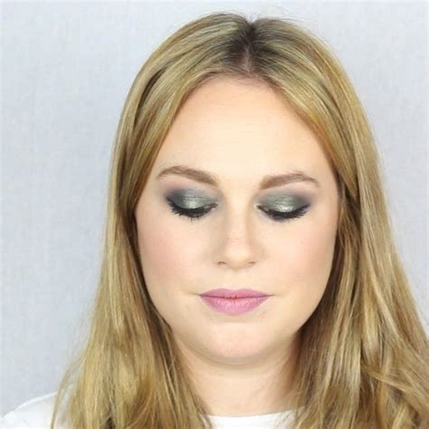 New Makeup Tutorial in my channel. Check it out in Youtube ...
