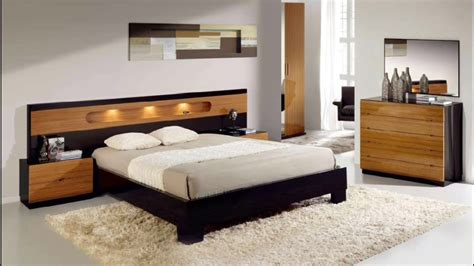 new modern bed design 2018 2019   YouTube