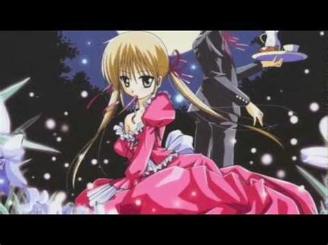 NEW!* MUST WATCH Romantic/Funny Anime Series!! 2000 2011 ...