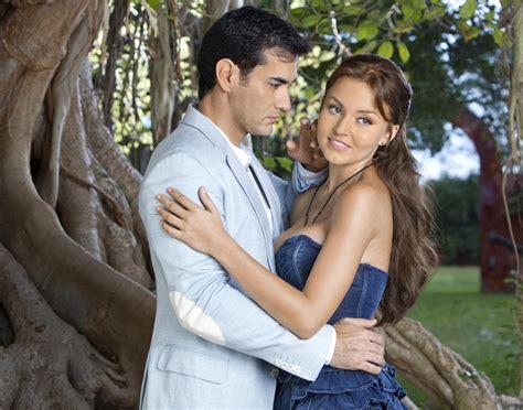 New Novelas: ¿Que historia de amor de telenovela es tu ...
