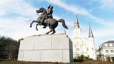 New Orleans, Louisiana   Best Things To Do In 72 Hours