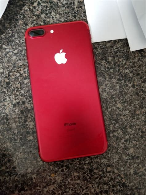 New Orleans Louisiana State  Pickup [offerup,craigslist ...