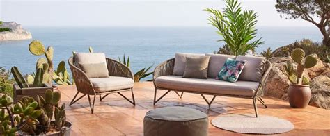 New outdoor collection | Rebajas Hasta  50% | Kave Home en ...