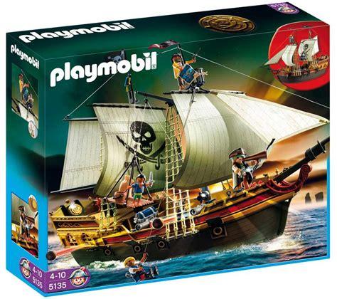 New Playmobil Range at MyToysDirect.com