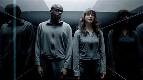 New season of  Black Mirror  picked up by Netflix   CBS News