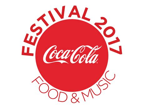 New Season of Coca Cola Food and Music Festival Goes ...