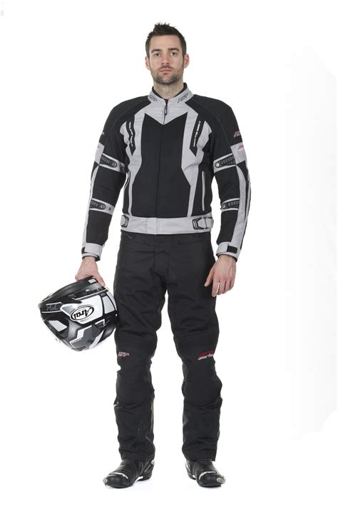 New season waterproof motorcycle clothing