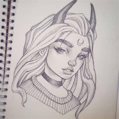 New sketchbook drawing #drawing #illustration #sketchbook ...