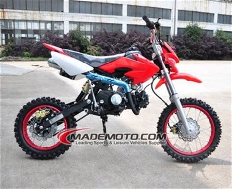 New Style 150cc Cheap Chinese Dirt Bike/off Road ...