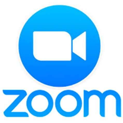 New UC Zoom Agreement for Video, Web, and Audio ...