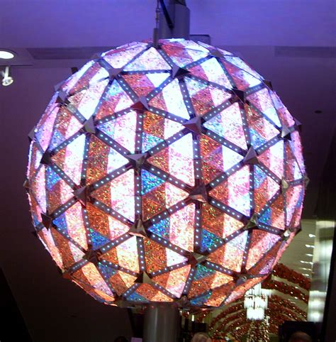 New Year s Eve Ball In Times Square Will Only Drop ...