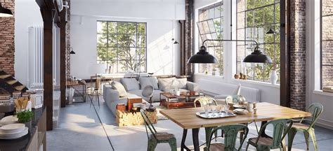New York City Luxury Lofts for Sale and Guide | ELIKA Real ...
