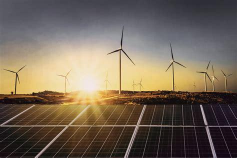 New York Commits $1.4 Billion To Renewable Energy   North ...