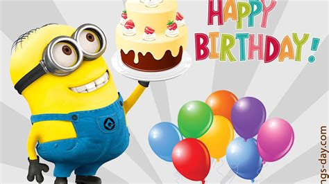 Newest Version Happy Birthday Song 2016 Mp3 Free Download ...