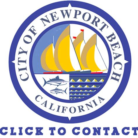 Newport Beach Unlawful Termination Lawyer Near Me | Free ...