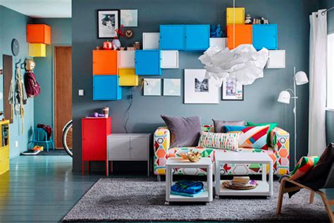 News flash! IKEA launches online store in Australia