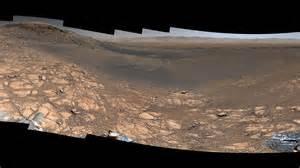 News | NASA s Curiosity Mars Rover Snaps Its Highest ...