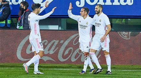 News, Resultate und Live Spielen : SD Eibar | Fußball Addict