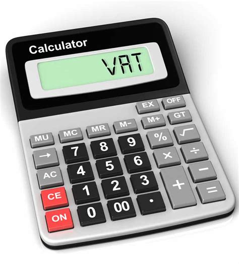 News: VAT in the UAE confirmed from 1st January 2018 ...