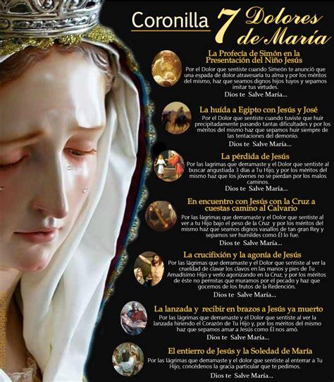 Newsletter del sábado 24 de marzo 2018 | Oraciones ...