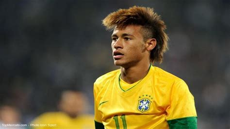 NEYMAR Brazilian Star / Skills & Tricks 2011 2012 /   YouTube