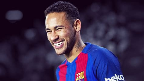 Neymar Jr   I Would Like | Skills & Goals | 2016/2017 HD ...