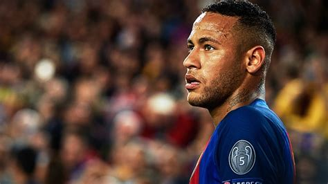 Neymar Jr   The Most Entertaining Football Player 2016/17 ...
