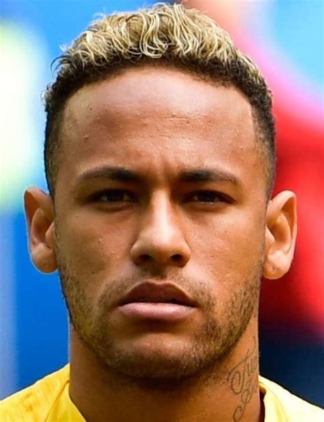 Neymar, Mustafi & Co: ecco la Top11 degli emergenti ...