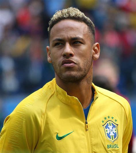Neymar   Wikidata