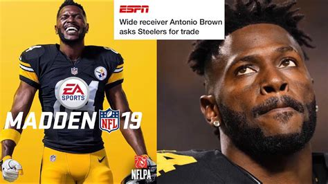 NFL Best Madden Curse Moments   YouTube